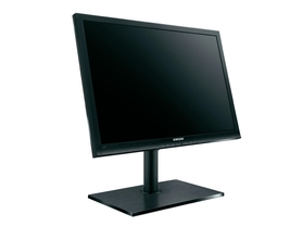 Monitor LED Samsung SyncMaster S27A650D 27