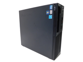 Komputer Lenovo M92p 2988 i5 3470 3,20GHz 4GB 500GB Windows 7 Pro IA963