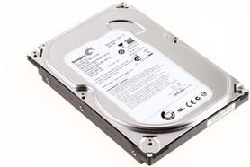 DYSK Twardy SATA 40GB Samsung WD IBM Seagate IK451