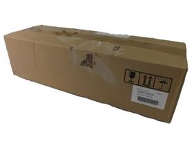 Nowa oryginalna rolka transferowa Xerox 059K53658 IA845