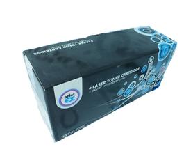 NOWY Toner / Kartdridż PrintEX LP-CLP320B IA357