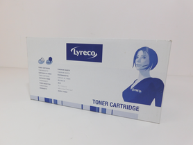 Toner Lyreco 5.940.375 Black Brother HL 3040 3070 IA962