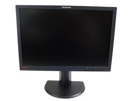Monitor Lenovo L2240p 22