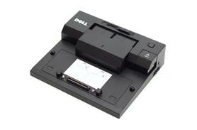 Stacja dokująca Dell PR03X USB 2.0 IB069
