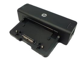 Stacja dokująca HP HSTNN-I11X USB 3.0 IA699