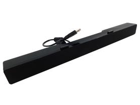 Listwa głośnikowa do monitorów Głosniki Dell AC511 IB221