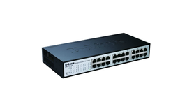 Nowy Switch D-Link DES-1100-16 IA957