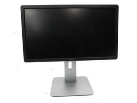 Monitor LCD HD+ Dell P2014Ht 20 cali IPS USB DVI VGA DisplayPort Pivot 1600x900 IB233