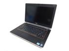 Laptop Dell E6420 i5-2520M 2,50GHz 3GB 320GB DVD Windows 7 Pro IB236 (1)