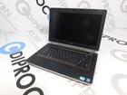 Laptop Dell E6420 i5-2520M 2,50GHz 3GB 320GB DVD Windows 7 Pro IB242 (2)