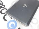 Laptop Dell E6420 i5-2520M 2,50GHz 3GB 320GB DVD Windows 7 Pro IB242 (5)
