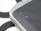Laptop Dell E6420 i5-2520M 2,50GHz 3GB 320GB DVD Windows 7 Pro IB242 (7)