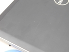 Laptop Dell E6420 i5-2520M 2,50GHz 3GB 320GB DVD Windows 7 Pro IB242 (10)