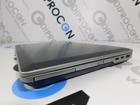 Laptop Dell E6420 i5-2520M 2,50GHz 3GB 320GB DVD Windows 7 Pro IB242 (13)