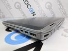 Laptop Dell E6420 i5-2520M 2,50GHz 3GB 320GB DVD Windows 7 Pro IB242 (14)