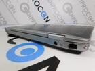 Laptop Dell E6420 i5-2520M 2,50GHz 3GB 320GB DVD Windows 7 Pro IB242 (15)
