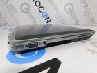 Laptop Dell E6420 i5-2520M 2,50GHz 3GB 320GB DVD Windows 7 Pro IB242 (16)
