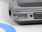 Laptop Dell E6420 i5-2520M 2,50GHz 3GB 320GB DVD Windows 7 Pro IB242 (18)