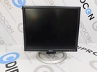 Monitor LCD Dell 1905Fp 19 cali USB DVI VGA Pivot 1280x1024 IB235 (3)
