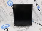 Monitor LCD Dell 1905Fp 19 cali USB DVI VGA Pivot 1280x1024 IB235 (4)