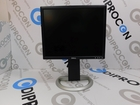 Monitor LCD Dell 1905Fp 19 cali USB DVI VGA Pivot 1280x1024 IB235 (5)