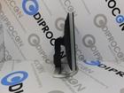 Monitor LCD Dell 1905Fp 19 cali USB DVI VGA Pivot 1280x1024 IB235 (6)
