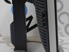 Monitor LCD Dell 1905Fp 19 cali USB DVI VGA Pivot 1280x1024 IB235 (7)