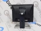 Monitor LCD Dell 1905Fp 19 cali USB DVI VGA Pivot 1280x1024 IB235 (2)