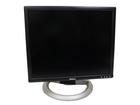 Monitor LCD Dell 1905Fp 19 cali USB DVI VGA Pivot 1280x1024 IB235 (1)