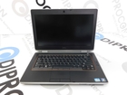 Laptop Dell E6420 i5-2520M 2,50GHz 3GB 320GB DVD Windows 7 Pro IB236 (3)