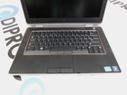 Laptop Dell E6420 i5-2520M 2,50GHz 3GB 320GB DVD Windows 7 Pro IB236 (4)
