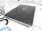 Laptop Dell E6420 i5-2520M 2,50GHz 3GB 320GB DVD Windows 7 Pro IB236 (6)