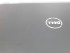 Laptop Dell E6420 i5-2520M 2,50GHz 3GB 320GB DVD Windows 7 Pro IB236 (7)