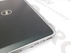 Laptop Dell E6420 i5-2520M 2,50GHz 3GB 320GB DVD Windows 7 Pro IB236 (8)