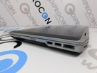 Laptop Dell E6420 i5-2520M 2,50GHz 3GB 320GB DVD Windows 7 Pro IB236 (10)