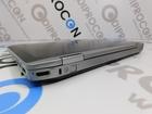 Laptop Dell E6420 i5-2520M 2,50GHz 3GB 320GB DVD Windows 7 Pro IB236 (11)