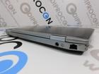 Laptop Dell E6420 i5-2520M 2,50GHz 3GB 320GB DVD Windows 7 Pro IB236 (12)