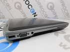 Laptop Dell E6420 i5-2520M 2,50GHz 3GB 320GB DVD Windows 7 Pro IB236 (13)
